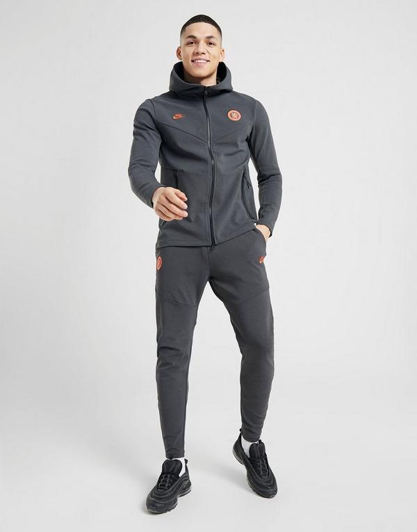 Nike Chelsea FC Tech Hoodie