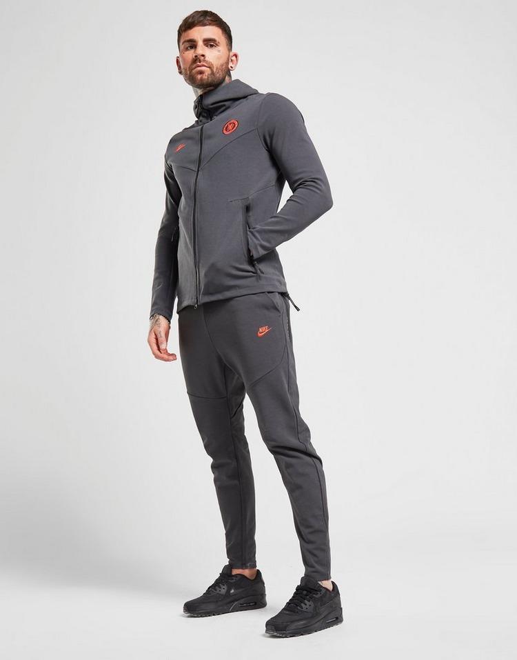 Nike Chelsea FC Tech Track Pants