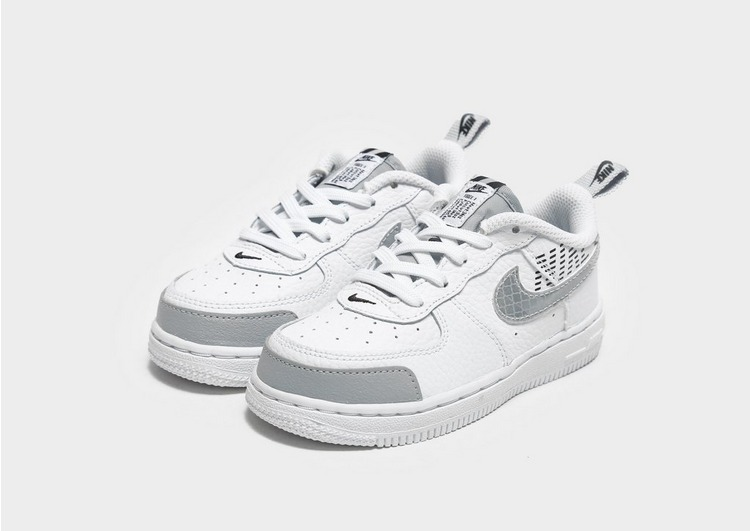 Nike Air Force 1 Utility Infant