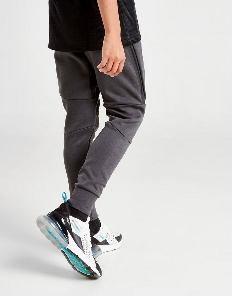 Nike Chelsea FC Tech Fleece Joggers Junior
