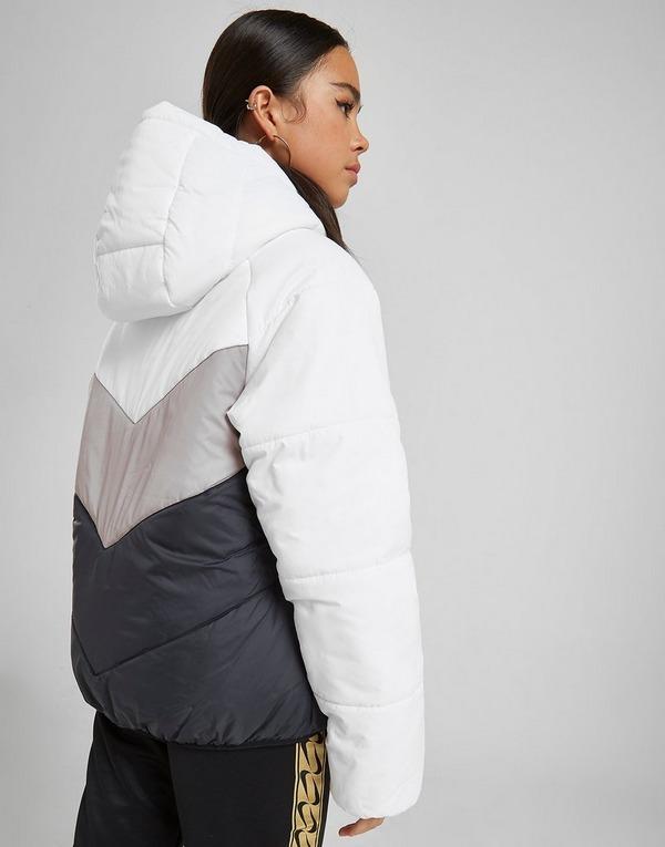 Sports JacketJD Nike Chevron JacketJD Chevron Nike Yvbgf76y