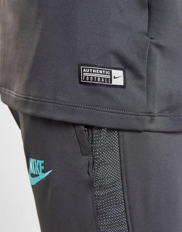 Nike FC Barcelona Strike Drill Top