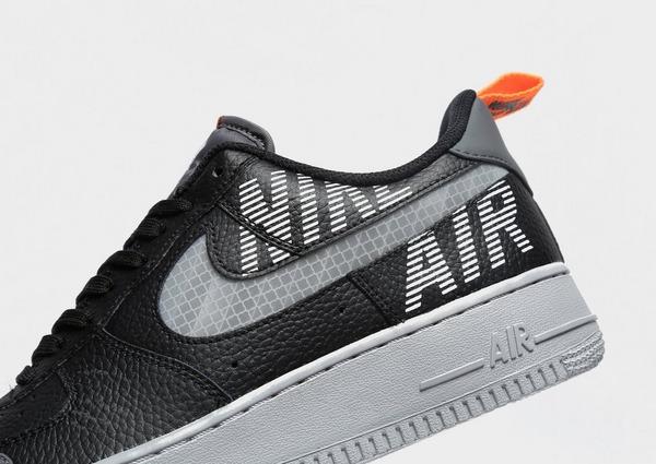 Nike Air Force 1 Utility Herr