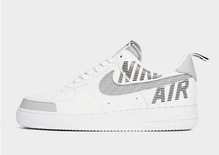Nike Air Force 1 Utility Herren | JD Sports
