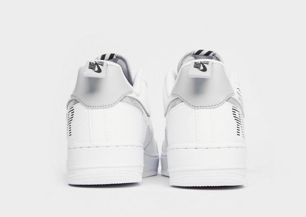 Acherter Blanc Nike Air Force 1 Utility Homme | JD Sports