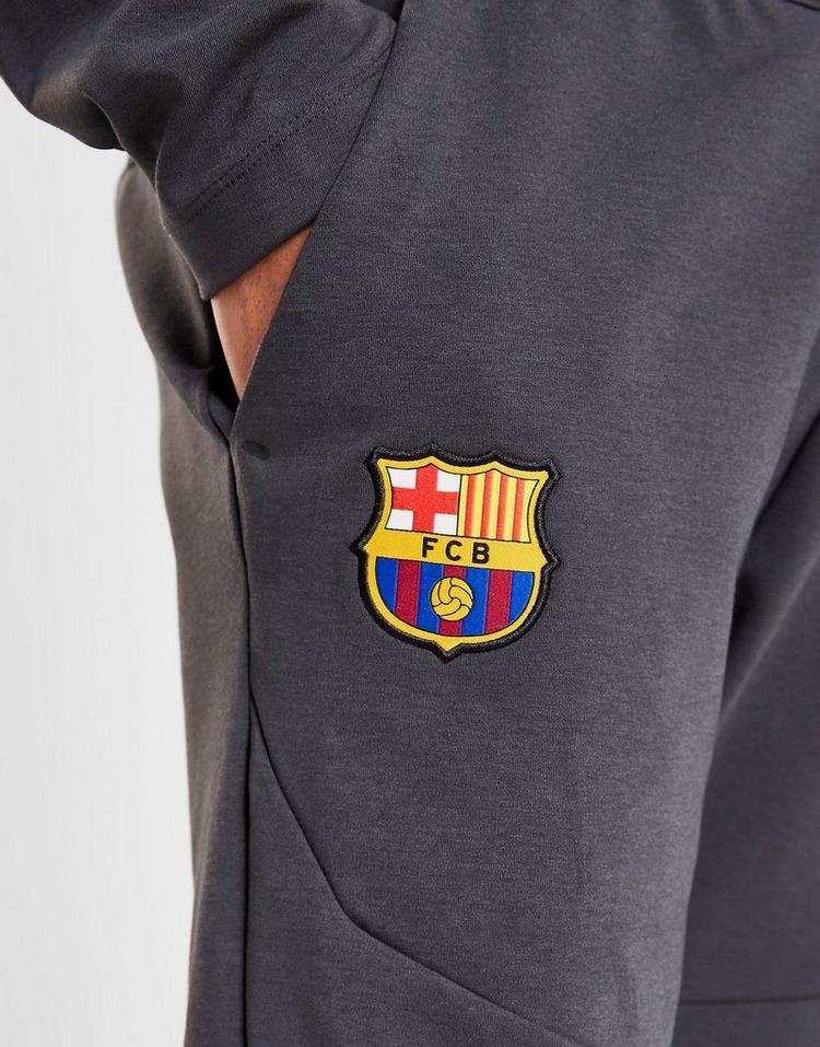 Nike FC Barcelona Tech Track Pants