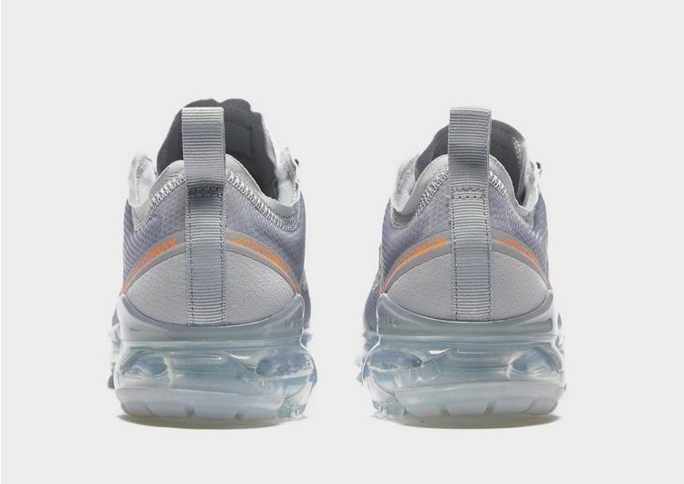 Nike Air VaporMax 2019 Junior