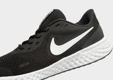 Nike Revolution 5 Junior's