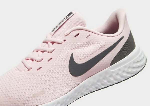 Nike Revolution 5 Junior