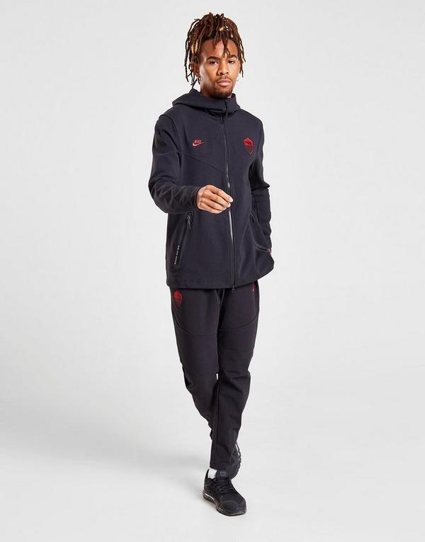 Nike Roma Tech Track Pant