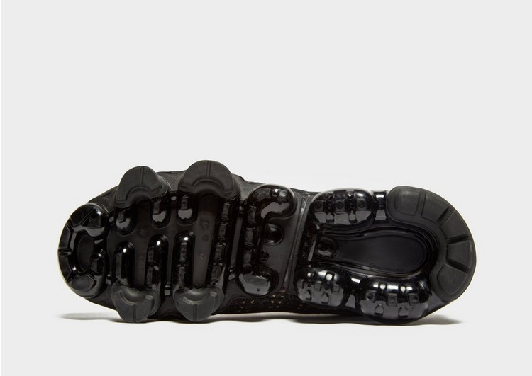 Nike Air VaporMax Flyknit 3 Junior
