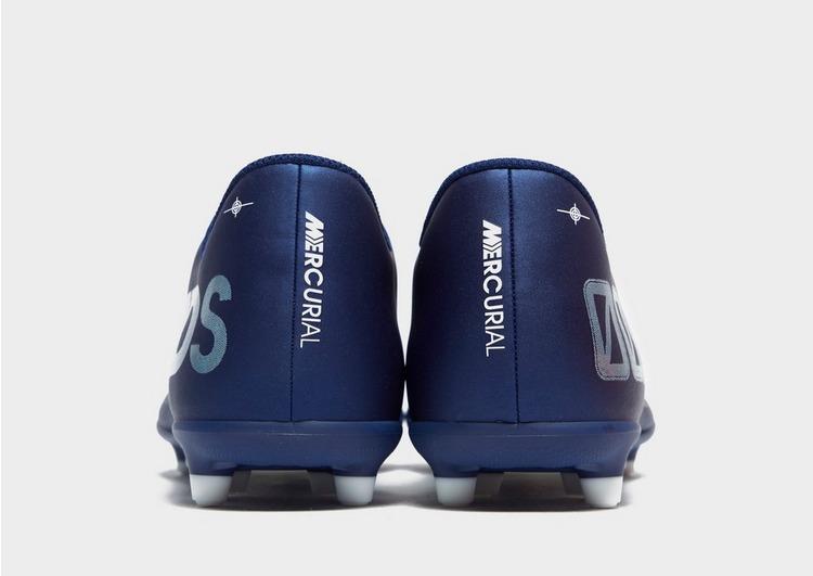 Nike Dream Speed Mercurial Vapor Club MG Junior