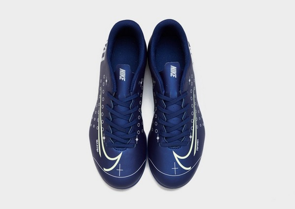 Nike Dream Speed Mercurial Vapor Club MG Junior