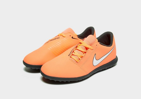 Nike Under the Radar Phantom Venom Club TF Junior