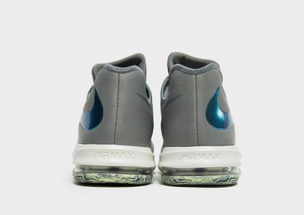 Nike Air Max Infuriate III Low | JD Sports Sverige