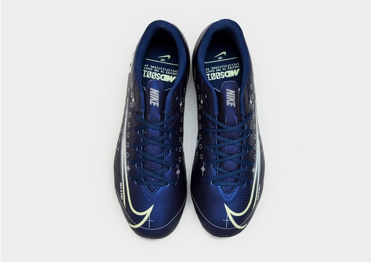 Nike Dream Speed Mercurial Vapor Academy MG Junior