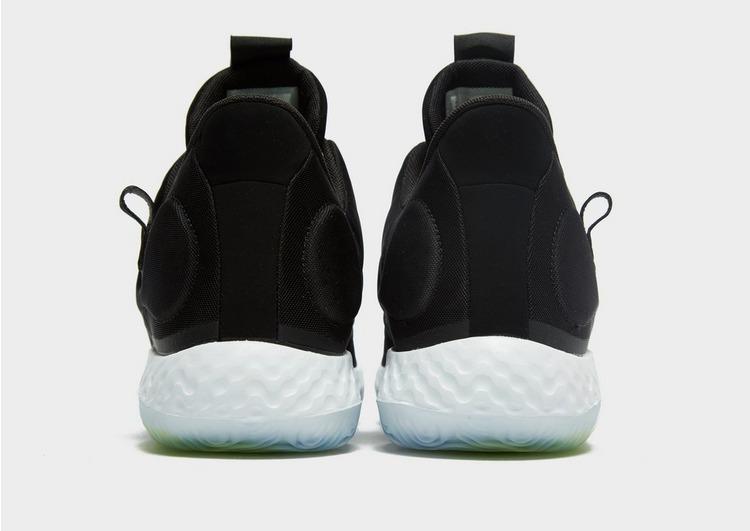 Nike KD Trey 5 VII