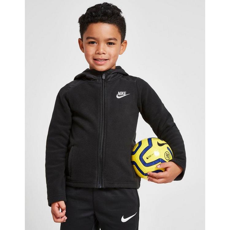 Nike Premier League 2019/20 Skills Mini Football