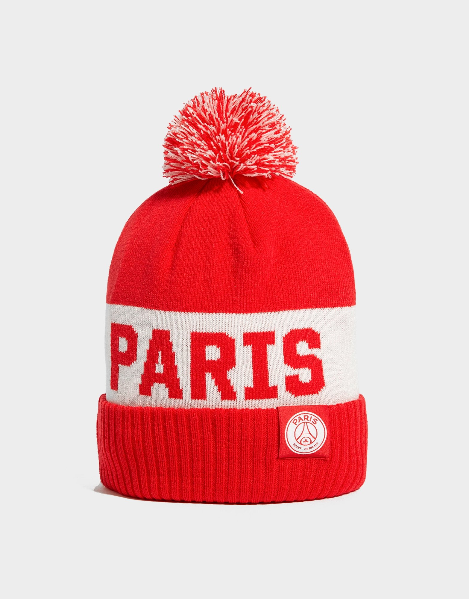Psg Beanie Low Cost F222a 02f73