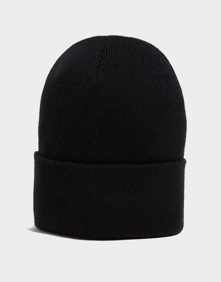 Jordan x Paris Saint Germain Beanie Hat