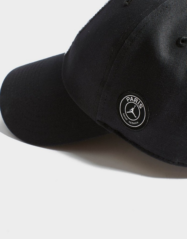 Jordan X Paris Saint Germain H86 Cap