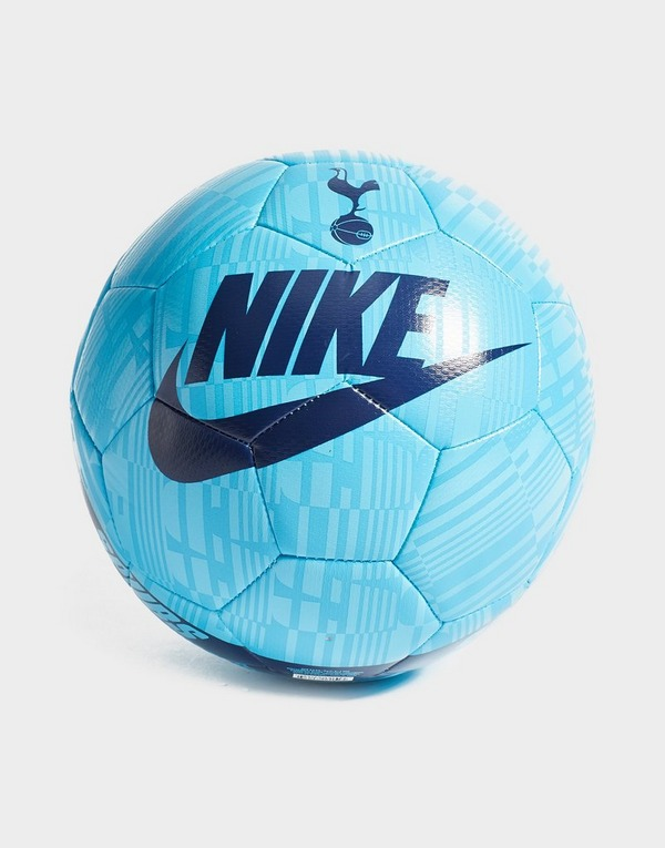 Nike Tottenham Hotspur FC Prestige Football