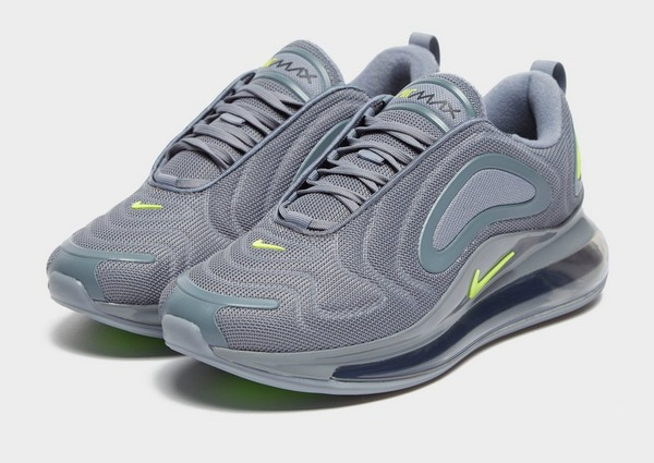 Nike Air Max 720 Herre