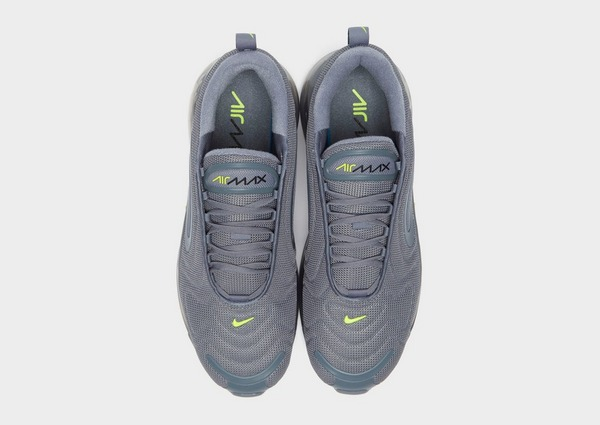 Shop den Nike Air Max 720 Herren in Grau | JD Sports