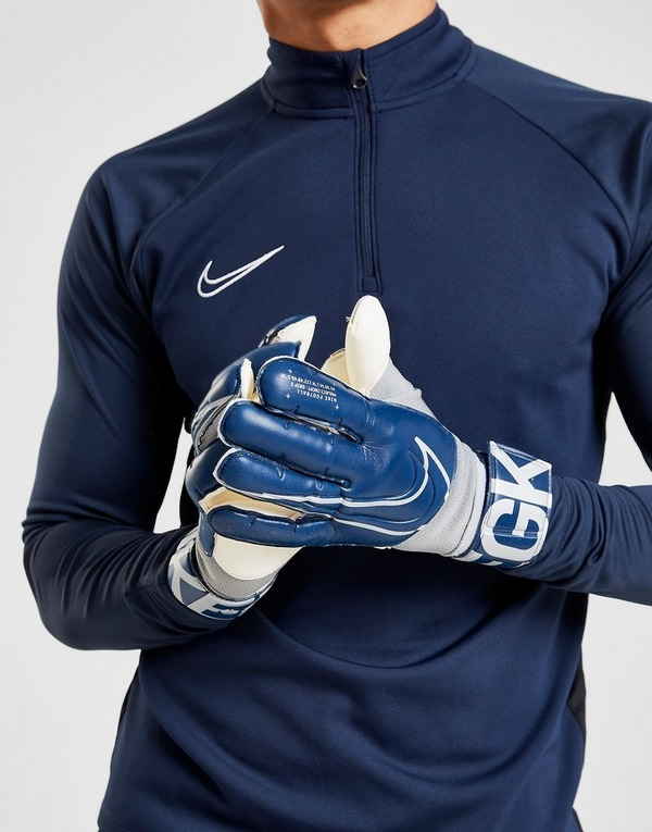 Nike Goalkeeper Grip3 Gloves