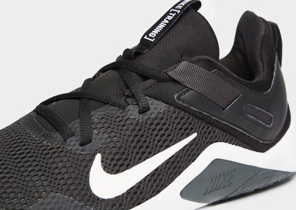 Nike Legend Essential | JD Sports