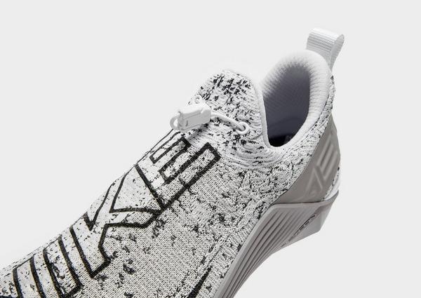 Nike React Metcon Flyknit 4 | JD Sports