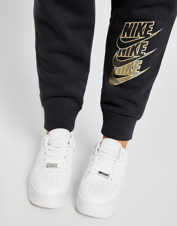 Nike Shine Jogging Nike Sports Sports FemmeJd Nike FemmeJd Jogging Shine lJc3T1FK