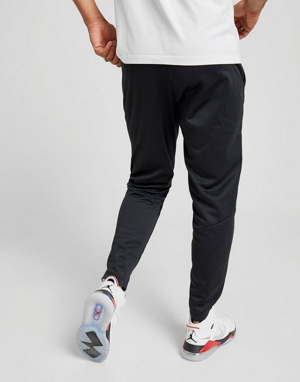 Jordan pantalón de chándal Therma Fleece