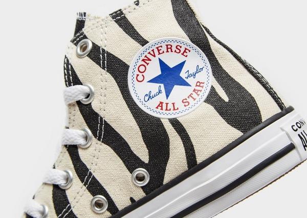 Converse All Star Hi Children