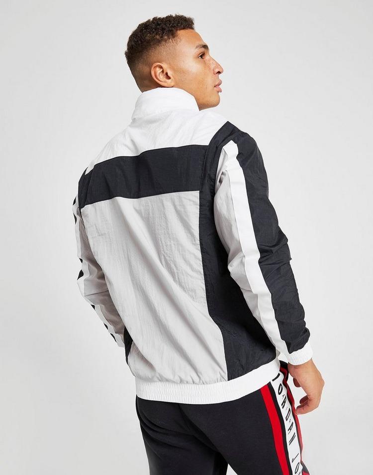 Jordan chaqueta Lightweight