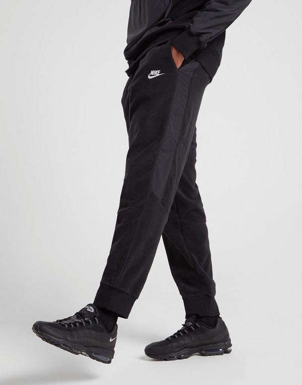 Nike Sportswear Calças Desportivas Winter | JD Sports