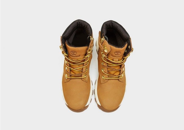 Timberland Brooklyn Boots Children