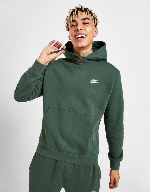 Nike Sweat à capuche Foundation Homme | JD Sports