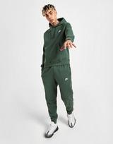 Nike Sweat à Capuche Foundation