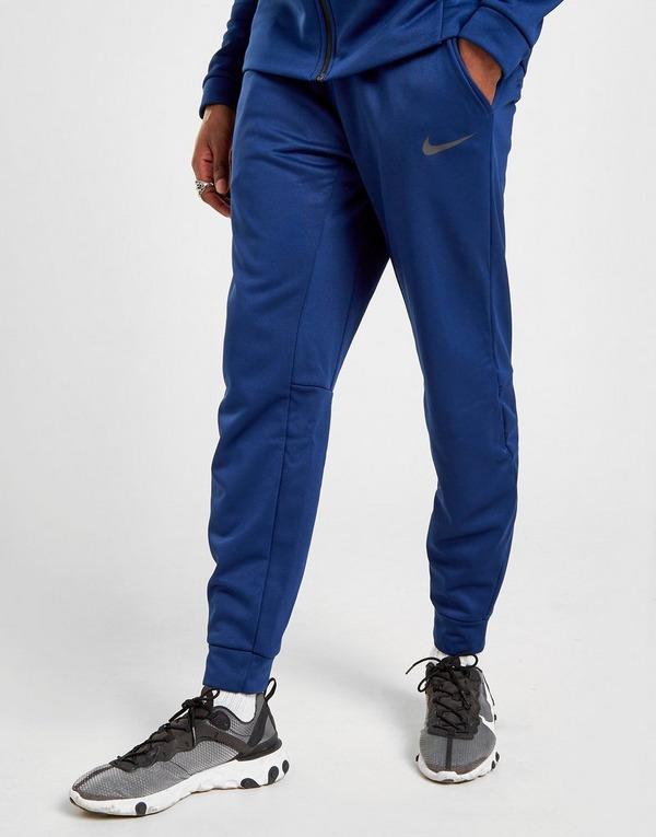 Nike Training Track Pants