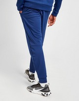 Nike Pantalon de Survêtement Train Poly Homme