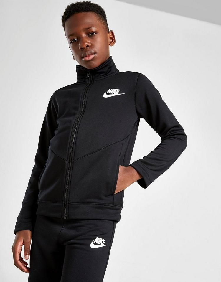 Nike chándal Futura Poly júnior