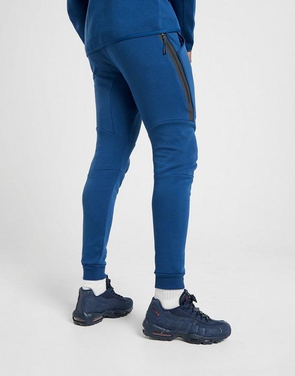 Nike Tech Fleece Skinny Joggers Real F6d30 1d8bb