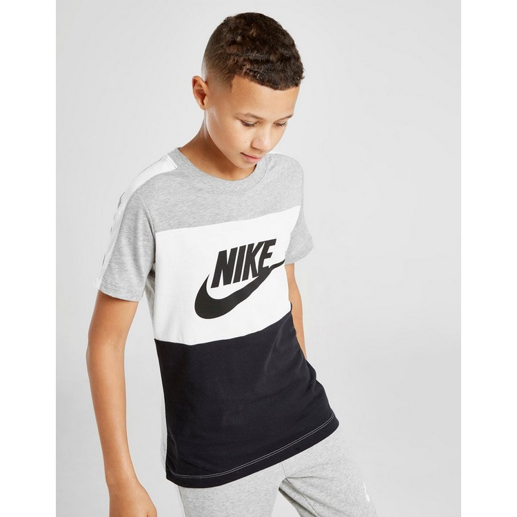Nike Hybrid T-Shirt Junior