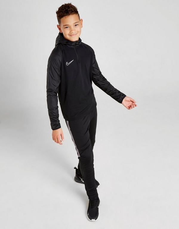 JuniorJD Hoodie Academy Repel Nike Sports 1cTF3KlJ