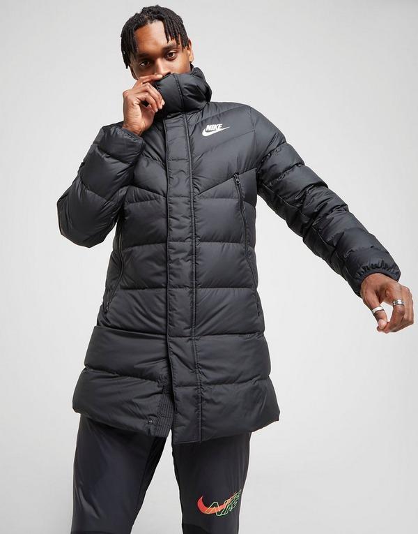 Parka Sports Nike HerrenJD Jacke dxtrshQC