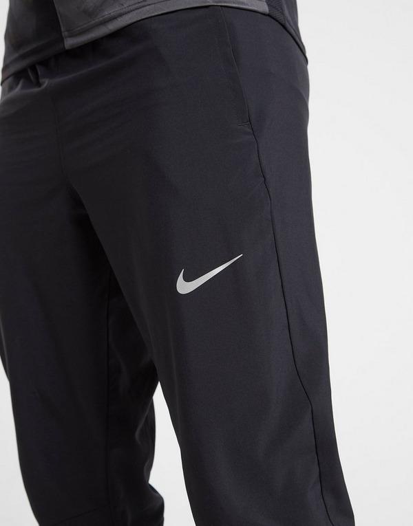Nike Flex Essential Track Pants   JD Sports