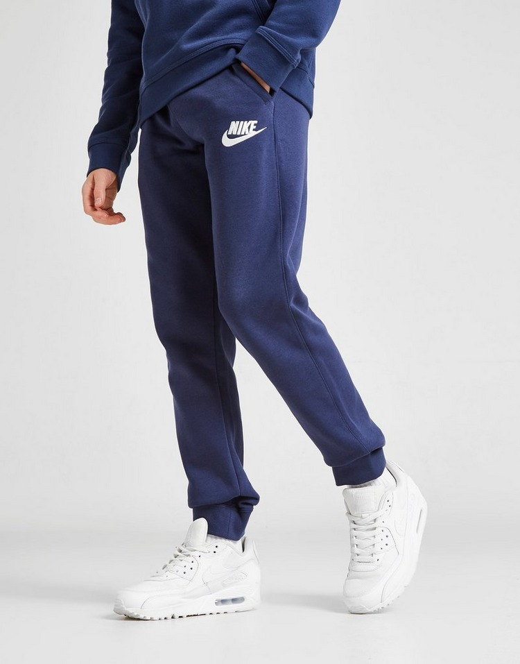 Nike Franchise Fleece Joggers Junior