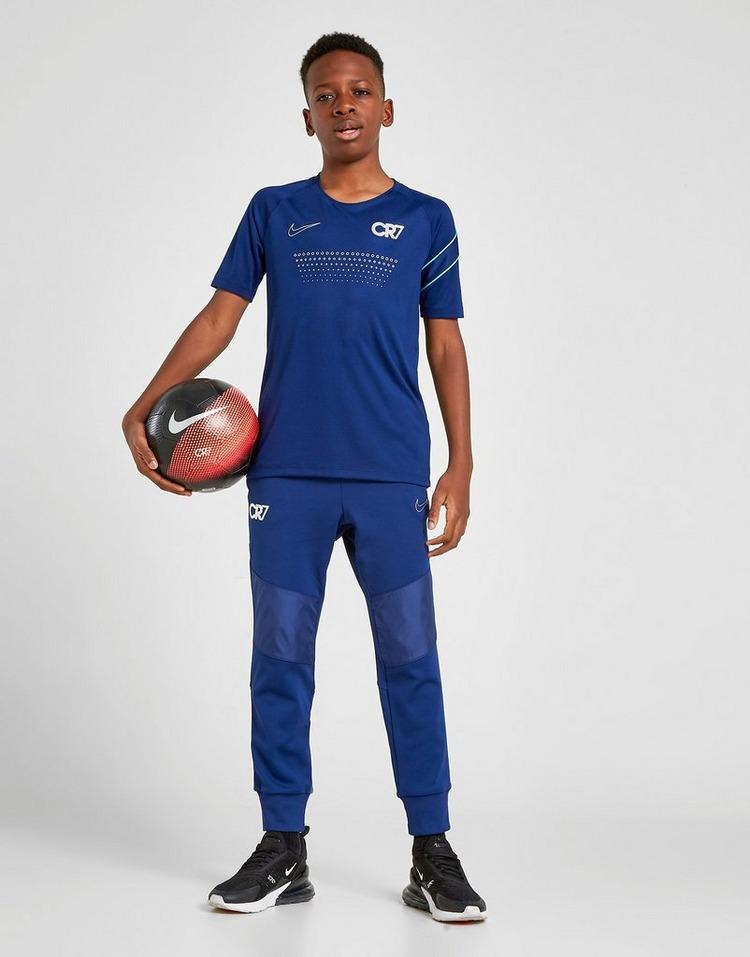 Nike CR7 Track Pants Junior