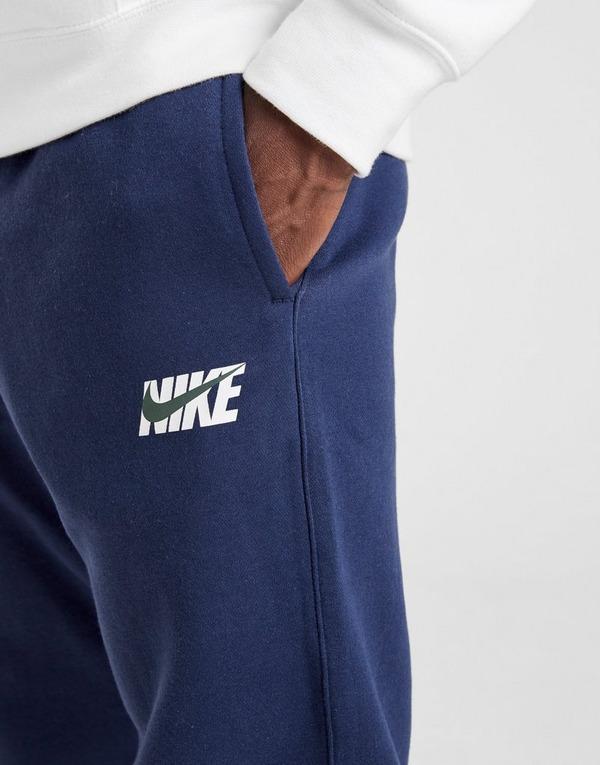 Mens nike club fleece full overhead full tracksuit in 3 colours s,m,l,xl